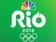 米NBC、「Gear VR」向けにリオデジャネイロオリンピックの一部をVR放映へ