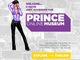 故プリンスのWeb上の軌跡をまとめた「Prince Online Museum」開館