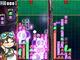 """新作は""""格ゲー風""""? 「ぷよぷよ」開発者の新会社コンパイル○、パズルゲーム「にょきにょき」システム公開"""