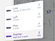 Lyft、UberBLACK対抗の高級車サービス「Lyft Premier」をスタート