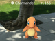 Pokemon GOユーザーをポケモンで釣る窃盗団現る