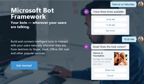 bot 0