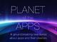 Apple、アプリ開発者が主役のリアリティ番組「Planet of the Apps」制作へ