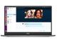 Microsoft、「Skype for Linux Alpha」リリース Chromebookでのグループチャットも可能に