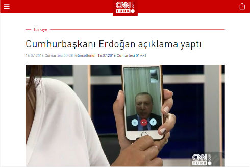 turk 1