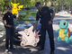 日本人観光客のトラブルがきっかけに スペイン警察が「Pokemon GO」安全ガイド公開