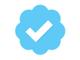 Twitter、アカウント認証リクエストを立ち上げ
