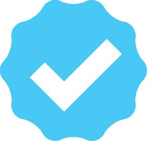 verified 1