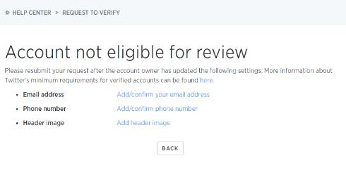 verified 3