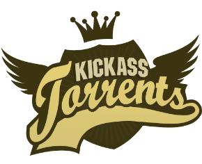 kick 1