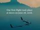 Facebook、ネット接続用無人機「Aquila」の初テストフライトが成功(動画あり)