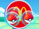 日本マクドナルド、「Pokemon GO」コラボ内容を明らかに 国内約2900店舗が「ジム」「ポケストップ」に