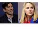 米Yahoo!の買収はGoogleとFacebookに対抗するため──AOLのアームストロングCEO