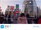 Twitter、存在理由を説明する「何が起こっていますか?」キャンペーンを開始