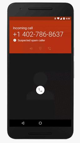 caller 2