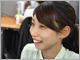 「私の悩み、なんだったの!?」 社会人歴7年の企画女子がExcel教室に行ったら衝撃を受けた話