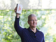 Apple、iPhoneの累計販売台数が10億台を突破と発表