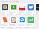 Android版Google Docs/Sheets、サードパーティーのアドイン利用が可能に