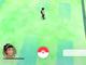 リオ五輪選手が「ポケモンがいない!」の悲痛なツイート 「Pokemon GO」ブラジル公開は8月5日?