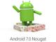 「Android 7.0 Nougat」公開は8月中?