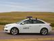 Uber、独自マッピングカーを米国外でも走行開始