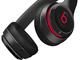 Bluetoothヘッドフォン、米国市場の売上高で有線ヘッドフォンを初超え──NPD調べ