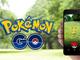 """「Pokemon GO」はイスラエルでも大ブーム 軍や一般市民を巻き込む""""物議""""に"""