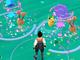 「ポケモントレーナーが家に入ってくる!」——米男性、「Pokemon GO」開発元を訴える