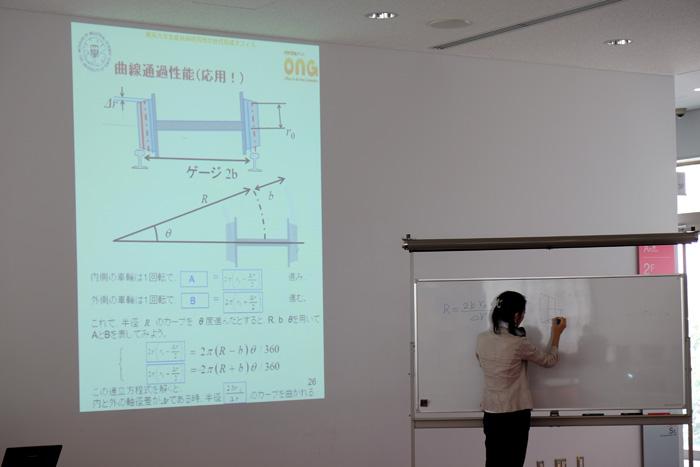 http://image.itmedia.co.jp/news/articles/1608/05/l_tomomi_160805densha03.JPG