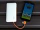 「Pokemon GO」効果でモバイルバッテリー出荷が倍増──米NPD調べ