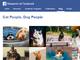 Facebook、「猫を飼う女性は独身が多い」などの一般論をAIで検証