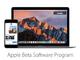 """「AppleがOSの一般向けプレビューを始めたのは""""マップ""""がきっかけ」──Fast Companyの幹部インタビューより"""
