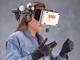 NASAの火星有人探査、2030年代に実現へ そのカギは……「VR訓練」