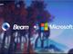 Microsoft、インタラクティブゲーム実況のBeamを買収、Xboxチームに統合へ