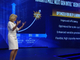 Intel、ディープラーニング向けプロセッサ「Knights Mill」(コードネーム)を2017年に提供開始