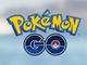 Pokemon GO、不正行為の監視を強化 アカウント停止措置も