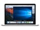 「macOS Sierra」にも対応 Windows仮想化ソフト「Parallels Desktop」最新版発売