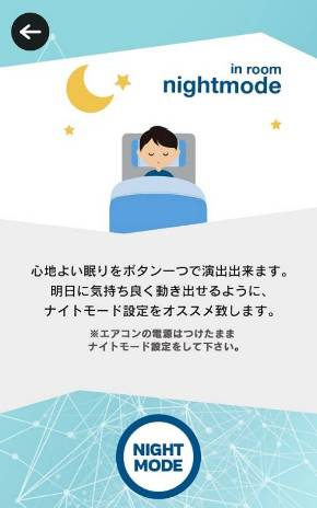 IoT体験型ホステル「&AND HOSTEL」
