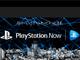 「PlayStation Now」がWindows PCに対応へ(まず欧米から)