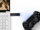 PS4のコントローラー「DualShock 4」をPC/Macに無線接続するアダプター、25ドルで発売へ