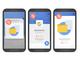 Google、コンテンツを隠すポップアップを表示するWebサイトの検索ランクを下げると発表