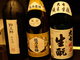 「AI利き酒師」に日本酒を選んでもらった お味はいかに?