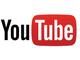 YouTube、チャンネルをよりソーシャルにする「Backstage」を準備中?