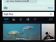 Microsoft、iPhoneキーボードアプリ「Word Flow」に検索機能追加でGoogle「GBoard」に対抗
