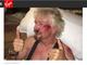 Virginのリチャード・ブランソン会長「死ぬかと思った」──自転車事故で