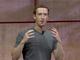 """FacebookのザッカーバーグCEO、""""自宅のAI執事""""プロジェクトの成果を来月にも披露へ"""