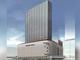 34階建て「ヨドバシ梅田タワー」誕生へ 大阪駅からのアクセスも改善