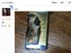 Samsung、「Galaxy Note 7」の出荷を延期──Reuters報道
