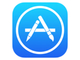Apple、App Storeの放置アプリを9月7日から削除へ ガイドライン改定でアプリ名は50字までに