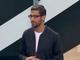 Googleの新製品イベントは10月4日? 「Pixel」「Google Home」「Daydream」などが登場予定